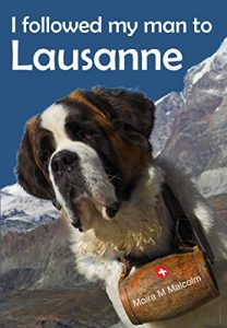 We observed my guy to Lausanne: 2 yrs in Switzerland - i followed my man to lausanne two years in switzerland 208x300