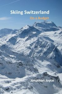 Skiing Switzerland on a tight budget - skiing switzerland on a budget 200x300