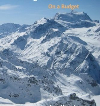 Skiing Switzerland on a tight budget - skiing switzerland on a budget 333x350