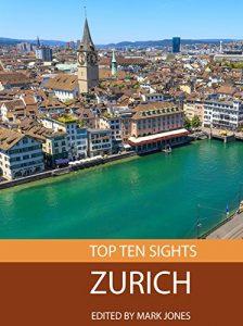 Top places: Zurich - top ten sights zurich 224x300