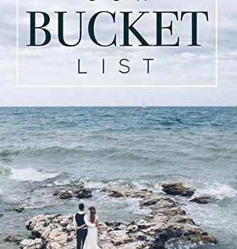 Our Bucket List: an imaginative and Inspirational Journal for Tips and advertisement... - our bucket list a creative and inspirational journal for ideas and ad 333x350