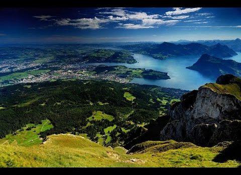 Switzerland - A Dream Nation - switzerland a dream country 480x350