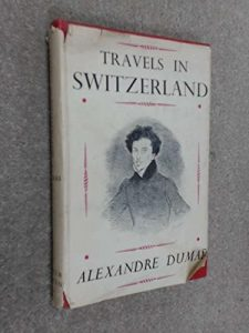 Travels in Switzerland - travels in switzerland 225x300