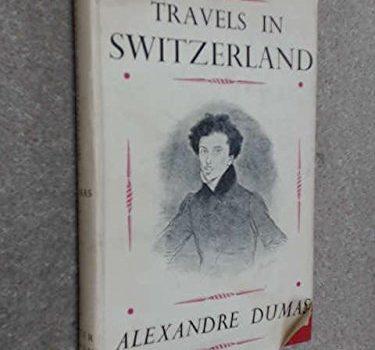 Travels in Switzerland - travels in switzerland 375x350