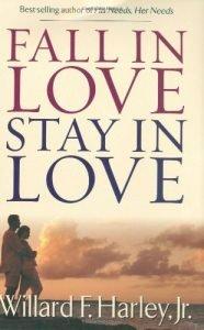 Fall in appreciate, remain in enjoy - Fall in Love Stay in Love 186x300