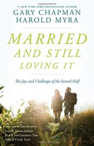 Hitched And Still Loving It - Married And Still Loving It The Joys and Challenges of the Second Hal 193x300