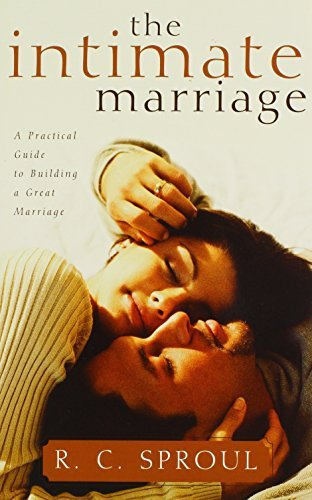 The Intimate wedding: a Guide that is practical to a Great Marriage ... - The Intimate Marriage A Practical Guide to Building a Great Marriage