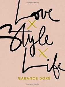 Prefer Style Life - love style life 226x300