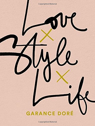 Prefer Style Life - love style life