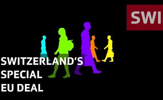 Switzerland's EU that is special - switzerlands special eu deal 570x350