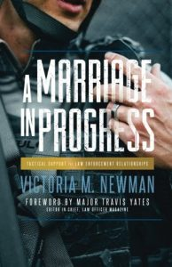 A Marriage in Progress: Tactical Support for Law Enforcement Relations... - A Marriage in Progress Tactical Support for Law Enforcement Relations 194x300