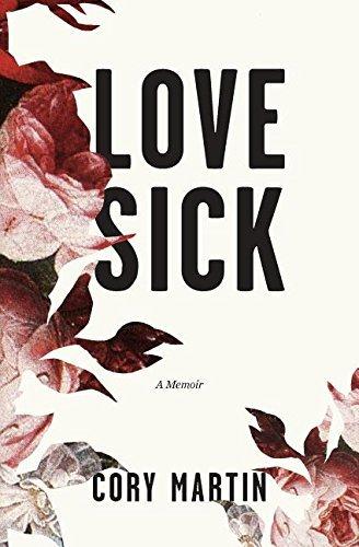 Love Sick - Love Sick