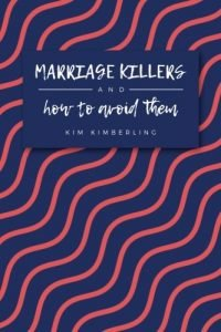 Marriage Killers & How to Avoid Them - Marriage Killers How to Avoid Them 200x300