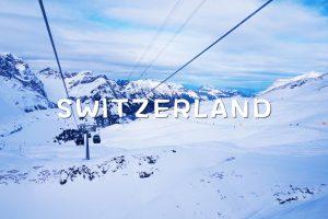 TRAVEL IN SWITZERLAND | 2016 - TRAVEL IN SWITZERLAND 2016 300x200
