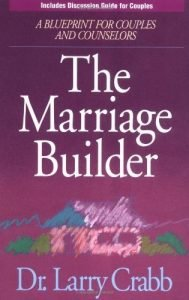 The Marriage Builder - The Marriage Builder 189x300