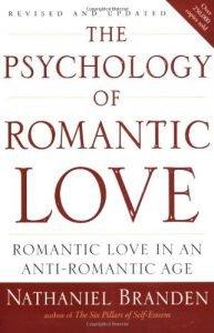 The Psychology of Romantic Love: Romantic Love in an Anti-Romantic Age - The Psychology of Romantic Love Romantic Love in an Anti Romantic Age 193x300