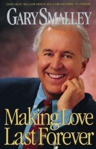 Making Love Last Forever - Making Love Last Forever 194x300