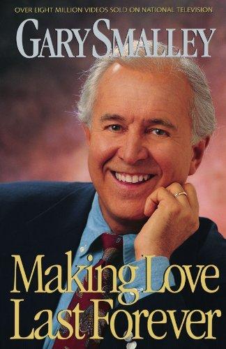 Making Love Last Forever - Making Love Last Forever