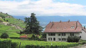 Top 5 Travel Attractions, Geneva (Switzerland) - Travel Guide