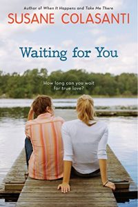 Waiting for You - Waiting for You 200x300