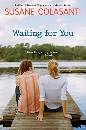 Waiting for You - Waiting for You