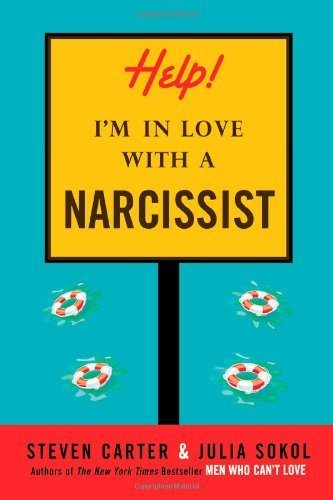 Help! i am in Love with a Narcissist - Help Im in Love with a Narcissist
