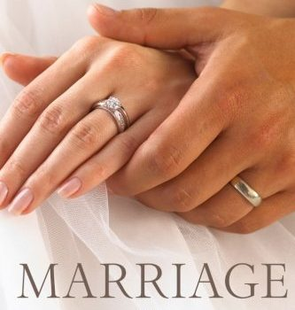 Marriage: Romance or No Chance - Marriage Romance or No Chance 333x350
