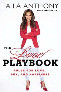 The Love Playbook: Rules for Love, Sex, and Happiness - The Love Playbook Rules for Love Sex and Happiness 200x300