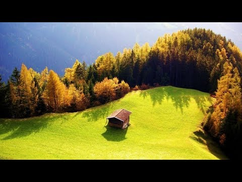 Beauty Of Switzerland Tourist Attractions Best Travel Places In The Wo...