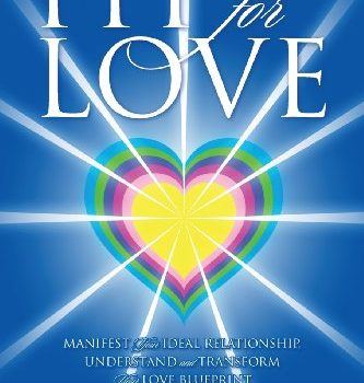 Fit for Love: Manifest Your Ideal Relationship, Understand and Transfo... - Fit for Love Manifest Your Ideal Relationship Understand and Transfo 333x350