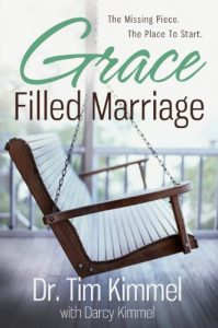 Grace Filled Marriage: The Missing Piece. the Place to Start. - Grace Filled Marriage The Missing Piece. the Place to Start 199x300