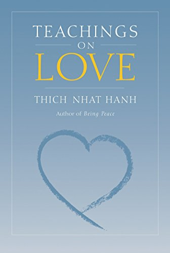 Teachings on Love - Teachings on Love