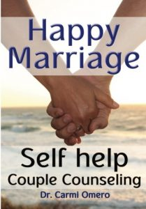 Happy Marriage Book: Self Help Couple Counseling Book (Better Relation... - Happy Marriage Book Self Help Couple Counseling Book Better Relation 209x300