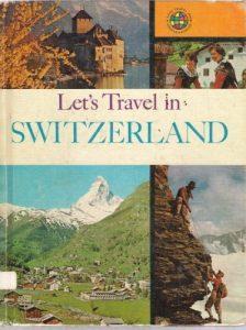 Let's travel in Switzerland. - Lets travel in Switzerland 224x300