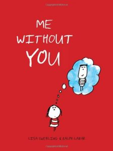 Me without You - Me without You 225x300