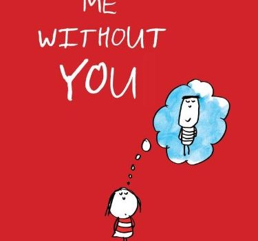Me without You - Me without You 375x350