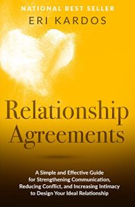Relationship Agreements: A Simple and Effective Guide for Strengthenin... - Relationship Agreements A Simple and Effective Guide for Strengthenin 195x300