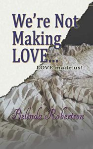 We're Not Making LOVE...: PREFER made us! - Were Not Making LOVE... LOVE made us 188x300