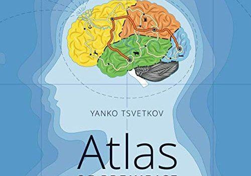 Atlas of Prejudice: Mapping Stereotypes, Vol. 1 - Atlas of Prejudice Mapping Stereotypes Vol. 1 500x350