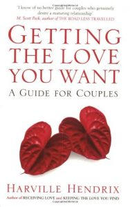 Getting the Love You Want: A Guide for Couples - Getting the Love You Want A Guide for Couples 188x300