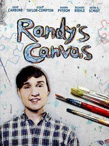 Randy's Canvas - Randys Canvas 225x300