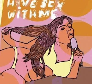 Someone Please Have Sex With Me - Someone Please Have Sex With Me 383x350