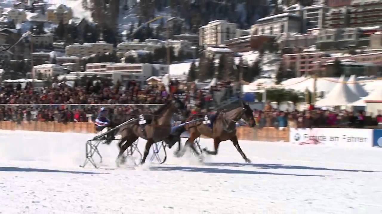 Switzerland Tourism - Perfect Winter Holidays Since 1864