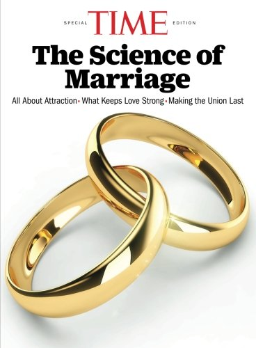 TIME The Science of Marriage: All About Attraction - What Keeps Love S... - TIME The Science of Marriage All About Attraction What Keeps Love S