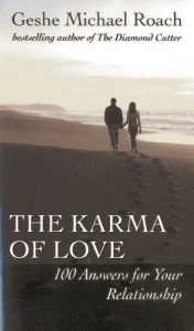 The Karma of Love: 100 Answers for Your Relationship, from the Ancient... - The Karma of Love 100 Answers for Your Relationship from the Ancient 176x300
