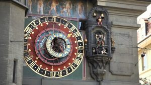 Tourism Switzerland | Bern ITL WORLD™