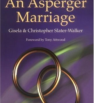 An Asperger Marriage - An Asperger Marriage 322x350
