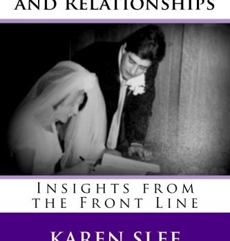 Asperger Marriage and Relationships: Insights from the Front Line - Asperger Marriage and Relationships Insights from the Front Line 333x350