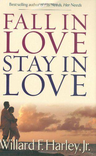 Fall in Love, Stay in Love - Fall in Love Stay in Love