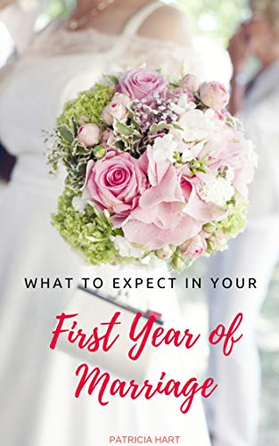 what to expect when first dating